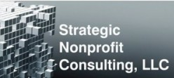 Strategic Nonprofit Consulting, LLC